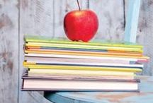 Summer Reading List / Check out the top books to read during summer 2014.
