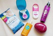 ✔ dicas de produtos ✔ / Dicas de produto de beleza