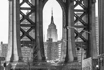 ♡ NY ♡ / Dicas e lugares de NY por Mandy