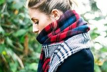 ❅ looks de inverno ❅