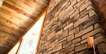 Remodeling Projects / Lindus Construction truly is your one stop construction shop offering remodeling services for Minnesota and western Wisconsin.