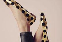 vogue / fashion, hair & nails.  / by Maura