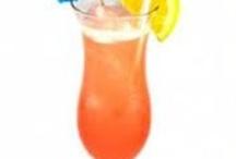 drinks / by Julie Bay