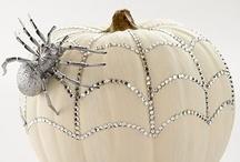 Holiday: Halloween Fun / by Elvi Braun
