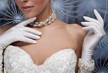 Wedding / by Juliet Vickio