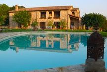 Umbria, Assisi, & Perugia / Your Secret Door to Italy / by Italy Hotline