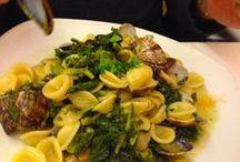 Food, Wine, & Cooking (Italian) / Your Secret Door to Italy / by Italy Hotline