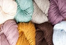 crochet / by Katie Ostrowka