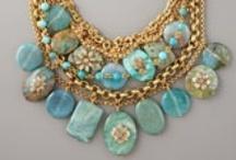 Bijoux and Jewels