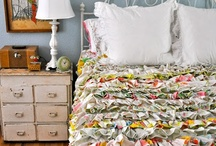 Quilt pinspiration pictures
