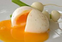 Favorite Recipes (Breakfast) / by Michael Penza