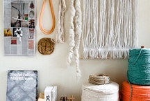 Textile, Fabric, Weaving, Pattern