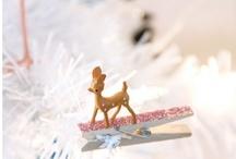 DIY: holidays / by Katie Ostrowka