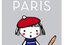 DAYDREAM   OUI OUI PARIS