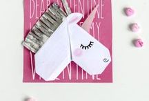 Paper Crafts + DIY / DIY PAPER CRAFTS + TUTORIALS