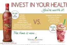 Essential Oils / Independent Distributor Young Living Essential Oils http://yldist.com/azamazingoils/ azamazingoils@gmail.com / by Debbie Dugan