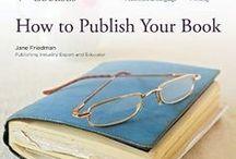 ART OF PRINTING/PUBLISHING