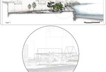 Urbanism | Plans