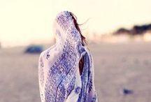 Summer & beach