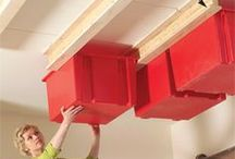 Home / Organization & Storage / by Alessandra Thorell