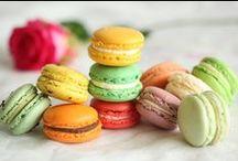 I  ♥  CKies! / CKies, galletas... masitas