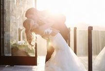 Wedding Things / by White Orchid Weddings