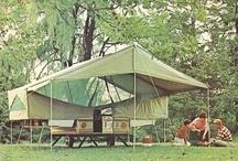 Campers / by Jeni Ann