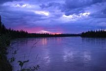 VISIONS - Alaska