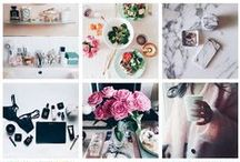 Fashion Element / Fashion inspiration / trends / by Amy Lai
