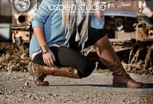 Picture Ideas! / by Paige Eichenberger