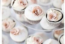 Wedding ideas/dreams!