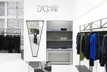 RETAIL DESIGN | POP UP STORES | MERCHANDISING | RETAIL INSPIRATIONS / EVERYTHING RETAIL