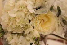 Carolyn's Flowers Originals