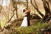 Wedding / Bride of Christ / by Katie