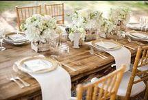 Hope's Wedding