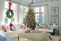 Christmas Craft and Decorating