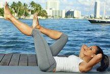 Bleib gesund! / Gesundheit, Fitness, Wellness, Food