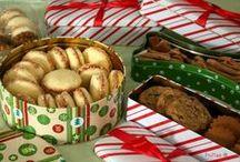 Navidad Boricua / Recetas, regalos, adornos e ideas para Navidad.
