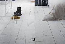 *Crisp* Floors