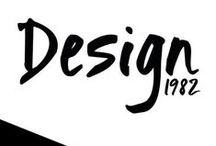 Design 1982 / @design1982