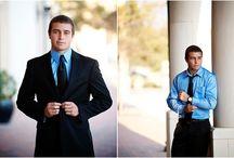 S N A P: Male Posing