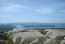 G O: New Hampshire