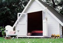 ღFeels like home    ღ / #design #home #house #internal #decor