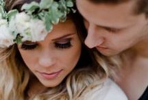 Photography for Couples / by Ashley Zelenka