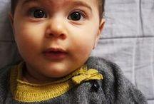 ღ  Lovely nesting - Inspiration for kids ღ / www.lovelynesting.com inspiration for kids / by Sabina Montevergine