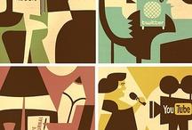 Socialmediaholic / www.socialmediaholic.it   #socialmedia #digital #comunicazione #socialnetwork