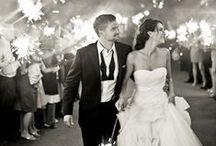 Wedding Fantasies...