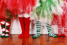 Holiday Style for Kids ♥