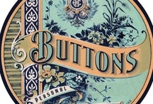 Buttons and the Button Box