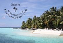 Kurumba Maldives - Eure Kokosnussrezepte / Gewinnt mit KURUMBA MALDIVES eine Reise auf die Malediven. Einfach Kokosnussrezept an zuckerzimtundliebe@web.de senden. Alle Infos und Teilnahmebedingungen hier: http://zuckerzimtundliebe.wordpress.com/2013/06/21/gewinnspiel-kokos-und-weg-mit-deinem-kokosnuss-rezept-ins-kurumba-maldives-resort/ / by Zucker, Zimt und Liebe